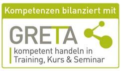 Petra Barsch - Training und Coaching